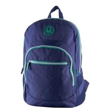 Okul Çantası-Benetton